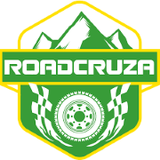 Roadcruza Tires